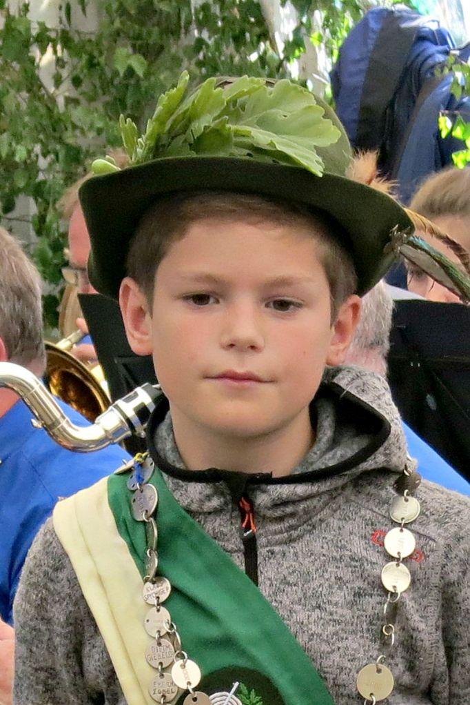 Bilder: <b>Horst Haas</b> - KinderschfestReiningh3Juli2016-32